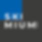 Skimium logo.png