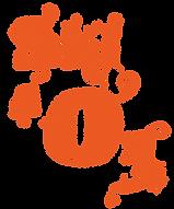 logo skiaoz original.png