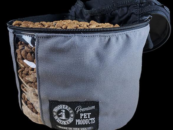 Medium Food Bag 5.jpg