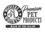 woofers-whiskers-label-.png