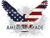 AMERICANMADE.png