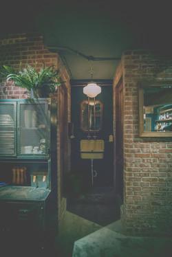 Musée BarBQ