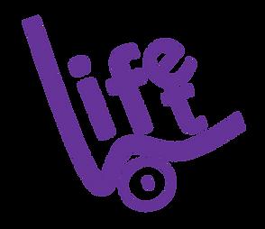 LifeLift_Logo.png
