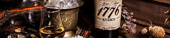 Whiskey、Isle of Islay、Bourbon、Brandy、Vodka、Gin、Rum、Tequila