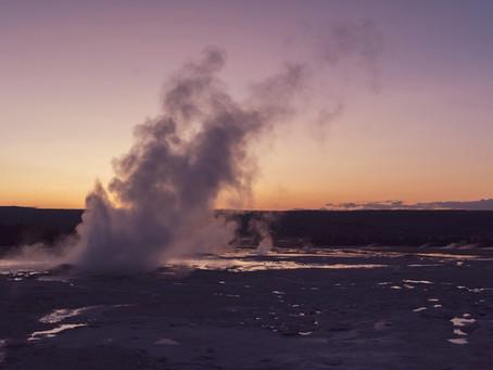 Diepe Geothermie vs. Ultra-Diepe Geothermie