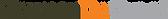 HermanDeGroot-Logo-Geen Achtergrond