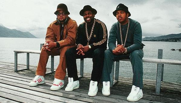 hip_hop_clothing_urban_clothing_hip_hop_
