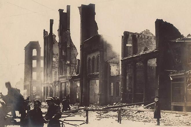 20181123-toronto-fire-1904.jpg-resize_th