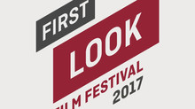 DOWN THE WORMHOLE at USC First Look Film Festival