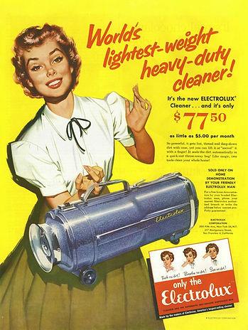 1950s Unlimited.jpeg