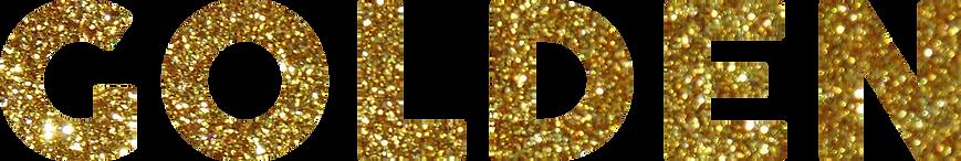 GoldenTest.png