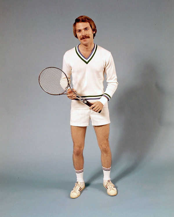 1970s-stocks-tennis.jpg