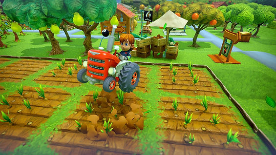 farm-together-ps4-review-7.jpg