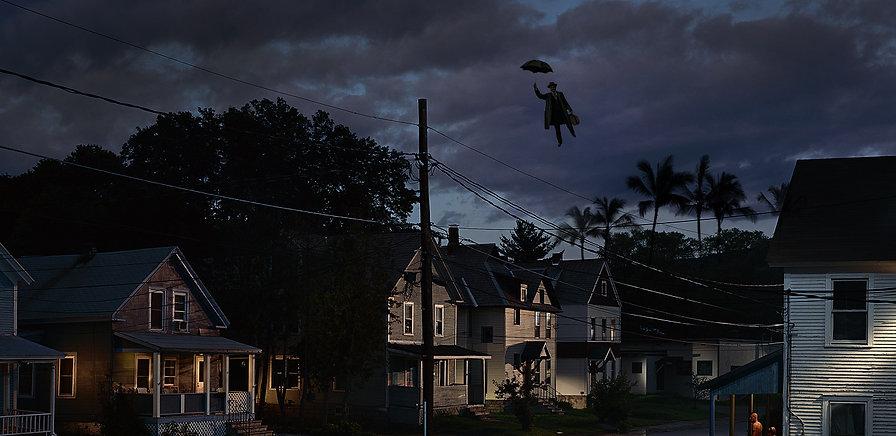 FlyingMan.jpg