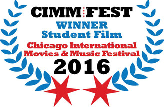 BAIL Wins Student Film Competition at CIMMFest