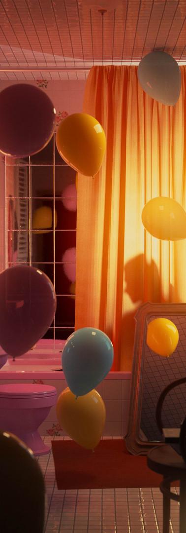 Balloons (0-00-00-14).jpg