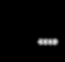 Logo_Lexar_H%C3%83%C2%BCs_Oberstdorf_RUN