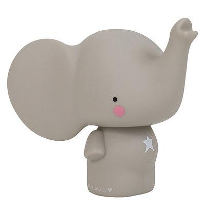Mealheiro Elefante
