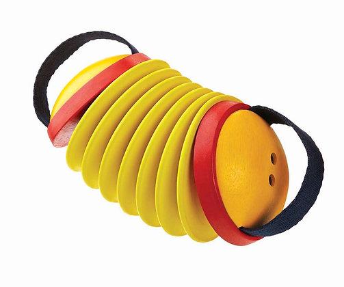 Concertina - Plan Toys