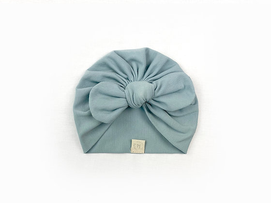 Hibbie turban - Citadel