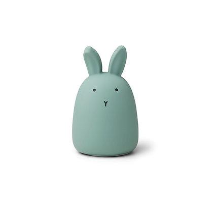 Luz de Presença Winston - Rabbit Peppermint - Liewood