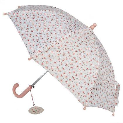 Guarda-chuva La Petite Rose