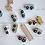Thumbnail: Mini Veículos de Serviço – Railway Collection (Pista não incluída)