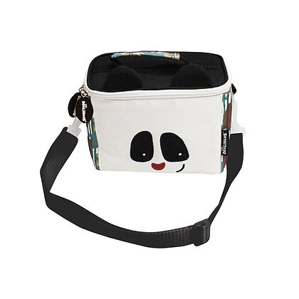 Mala Térmica - Panda - Déglingos