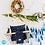 Thumbnail: BabySwing - Constelações Azuis