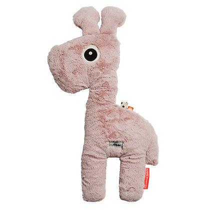 Girafa Carinhosa - Raffi Powder
