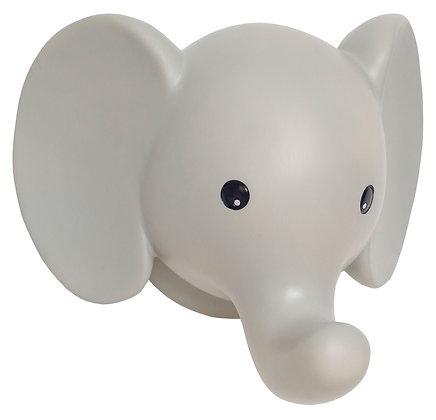 Candeeiro de Parede Elefante