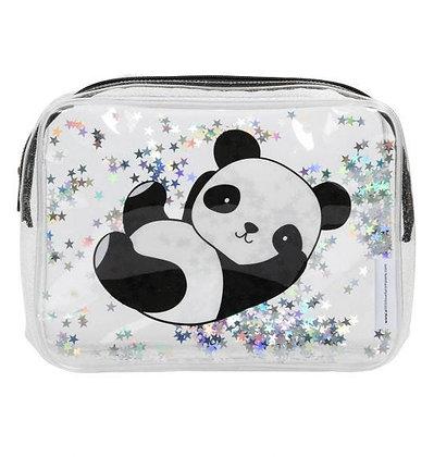 Nécessaire - Panda