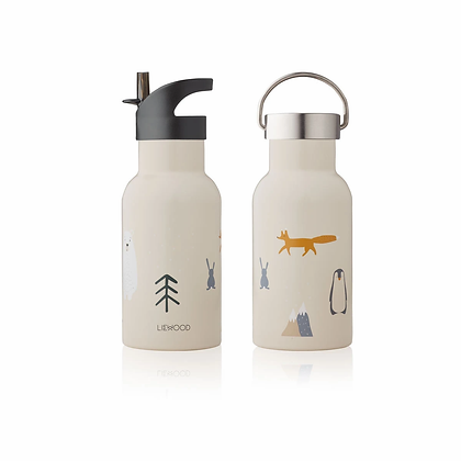 Anker Watter Bottle - Artic Mix