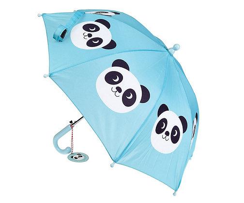 Guarda-chuva Miko The Panda