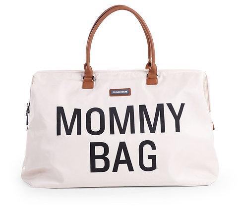 Mommy Bag - Branco - ChildHome