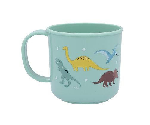 Caneca Dinossauros - Tutete