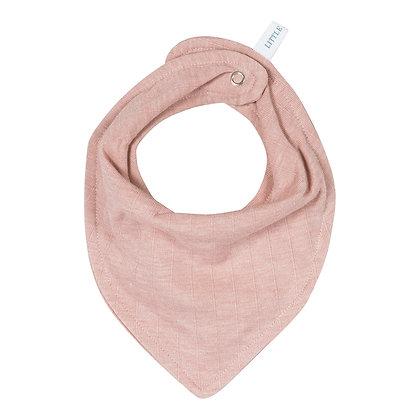 Bandana Pure Pink - Little Dutch