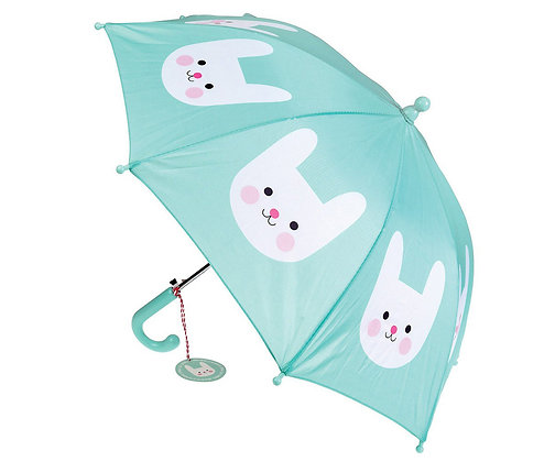 Guarda-chuva Bonnie the Bunny