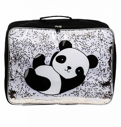Mala de Viagem - Panda