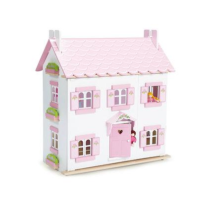 Casa de Bonecas da Sophie