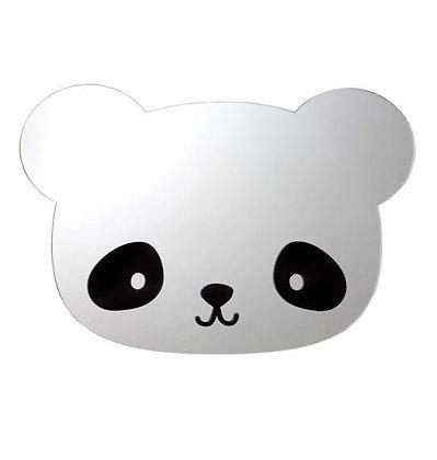 Espelho Panda