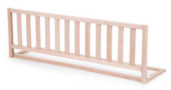 Barreira de cama 120cm