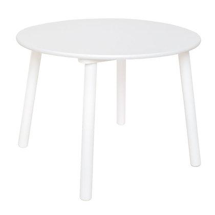 Mesa Branca - Jabadabado