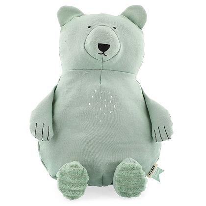 Peluche Urso Polar grande - Trixie