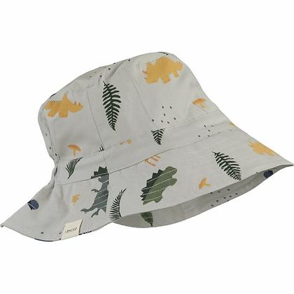 Chapéu de Sol - Sander Bucket  - Dino - Liewood