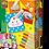 Thumbnail: Carimbar com marcadores
