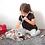 Thumbnail: Set Médico - Plan Toys