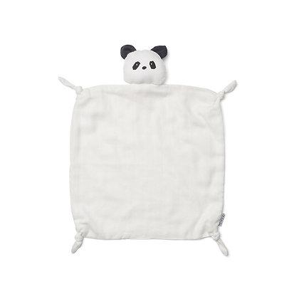 Naninha Liewood Agnete - Panda