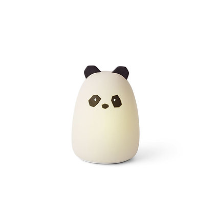 Luz Presença Liewood - Panda