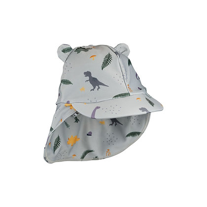 Chapéu de Sol Senia - Dino - Liewood